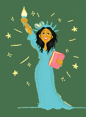 les Entrepreneuses Qui Déchirent® - nana célébration