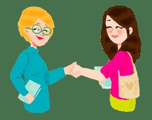 les Entrepreneuses Qui Déchirent® - partenariat